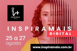 Inspiramais 300X200 1 Inspiramais , Diseño E Innovación 100% Digital - Eventos Calzado, Cuero