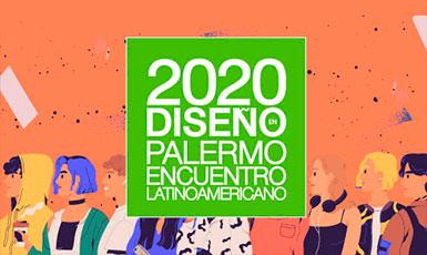 Encuentro2020 1 Semana Virtual Internacional De Diseño En Palermo - Eventos Calzado, Cuero