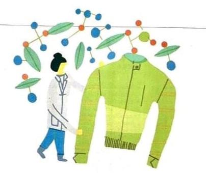 20200816 090611 Crece La Onda Biotextil - Moda Sostenible