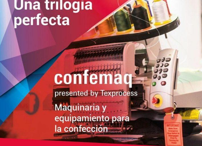 20200828 191916 Industria Textil: Una Trilogía Perfecta