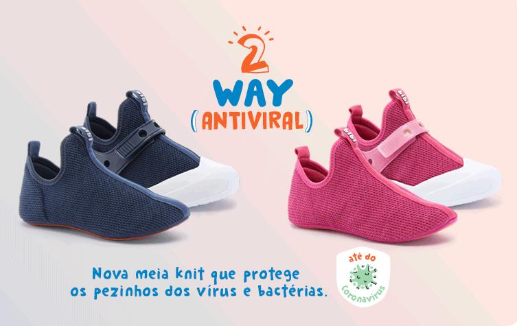 Bibi Antivirales Bibi Lanza Calzado Para Niños Con Suela Antiviral - Empresas Calzado, Cuero