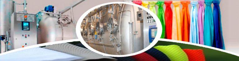 Tintoreriaparainiciados Tintoreria Para Iniciados - Productos Químicos Textiles