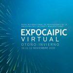 20200915 142414 Espacio Génesis De Tendencias En Expocaipic Virtual