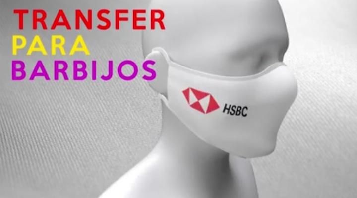 20201002 095157 Transfer Para Barbijos - Empresas Textiles