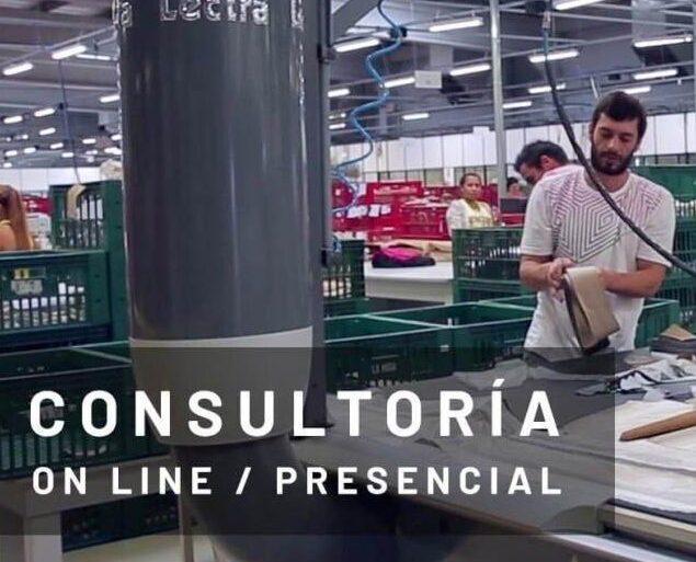 Eduardo Poggi Y Asoc2020C E1599937369112 Ficha Técnica Completa, Una Confección Sin Problemas - #Industriatextil