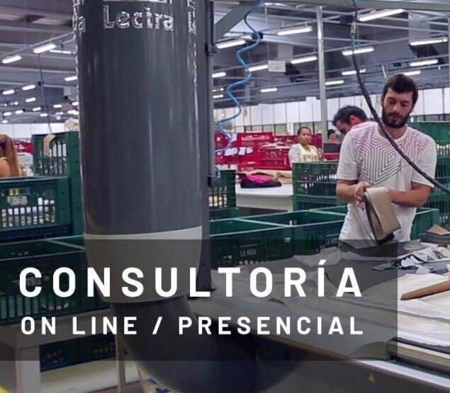 Eduardo Poggi Y Asoc2020C E1599937369112 Ficha Técnica Completa, Una Confección Sin Problemas