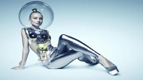 Up Moda, Tecnología Y Videojuegos