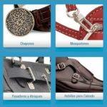 20201025 063534 Experiencia Al Servicio De Las Industrias Del Calzado,Marroquinería Y Textiles