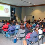 Expotextil Peru Expotextil Digital 2020: 30 Conferencias Especializadas En LaSemanaDe La Industria Textil