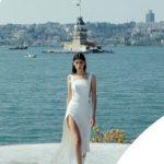 Mfw Istambul Moda: Un Colorido Y Rico Calendario