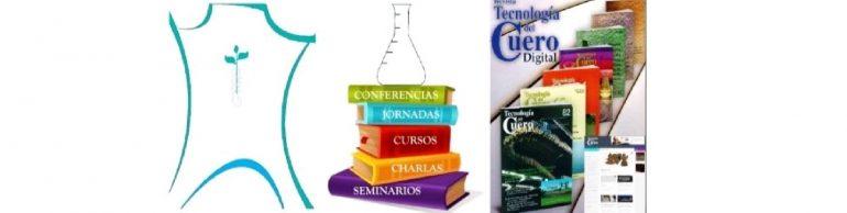 Aaqtic Químicos Y Técnicos De La Industria Del Cuero - Productos Químicos Cuero