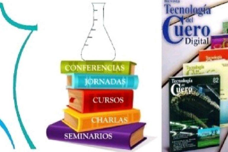 Aaqtic Químicos Y Técnicos De La Industria Del Cuero