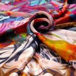 Sublimacion Textil Que Es La Sublimación Textil?