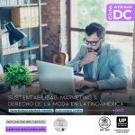 Unnamed 1 Sustentabilidad: Marketing Y Derecho De La Moda En Latinoamérica