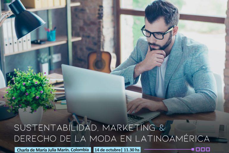 Unnamed 1 Sustentabilidad: Marketing Y Derecho De La Moda En Latinoamérica - #Palermo