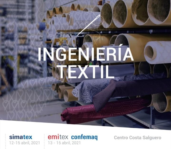 20201121 093803 Ingeniería Textil - Empresas Textiles