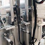 24Ultrasonidos4 Ultrasonidos Para El Tratamiento De Textiles
