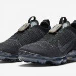 Nike Vapormax 2020 Zapatillas Nike Vapormax, Las Más Cómodas