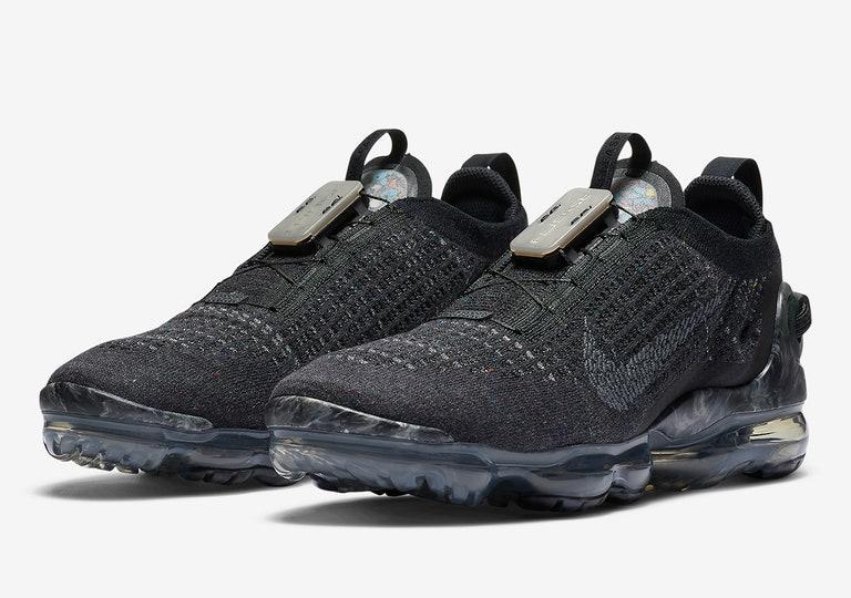 Nike Vapormax 2020 Zapatillas Nike Vapormax, Las Más Cómodas - Empresas Calzado, Cuero