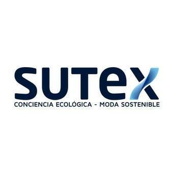 Sutex 1 1 Guiños De Sostenibilidad En Expotextil Perú - Eventos Textil E Indumentaria