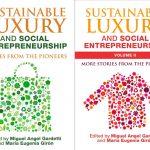 Sostenibilidad Lujo Sostenibilidad: El Premio Al Lujo Sostenible En América Latina Y Los Pioneros