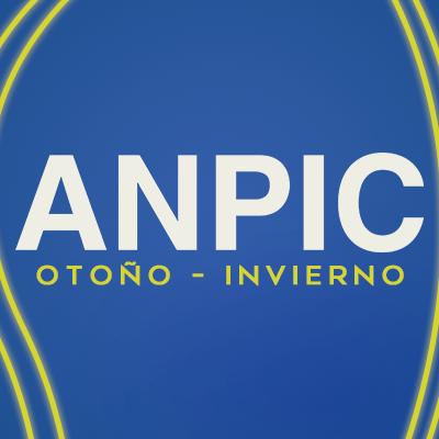 Anpic 1 Anpic Y Divex Generaron 13000 Oportunidades De Negocios - Empresas Calzado, Cuero