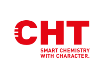 Cht Logo 1 Guiños De Sostenibilidad En Expotextil Perú - Eventos Textil E Indumentaria