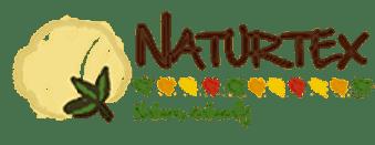 Icono Naturtex 1 Guiños De Sostenibilidad En Expotextil Perú - Eventos Textil E Indumentaria