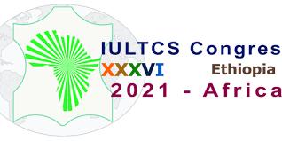 Images Xxxiv Iultcs Congreso Internacional Del Cuero - Productos Químicos Cuero