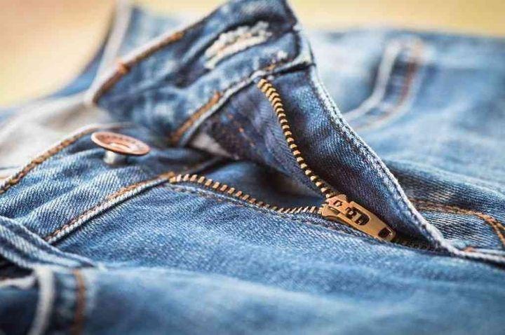 Jeans ¿Por Qué El Ceo De Levi´s Aconseja No Lavar Tus Jeans?