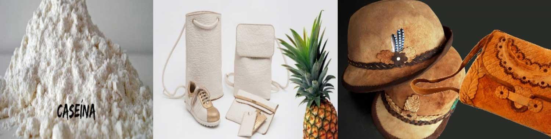 Nota 2 Reutilizar Y Reciclar, Una Posibilidad Para Las Fibras Textiles - Productos Químicos Textiles