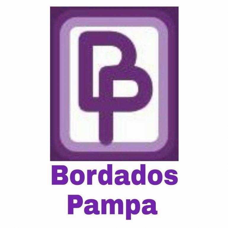 08Fd96F53Db3032Ed5786F4275D75615 Bordados Pampa -
