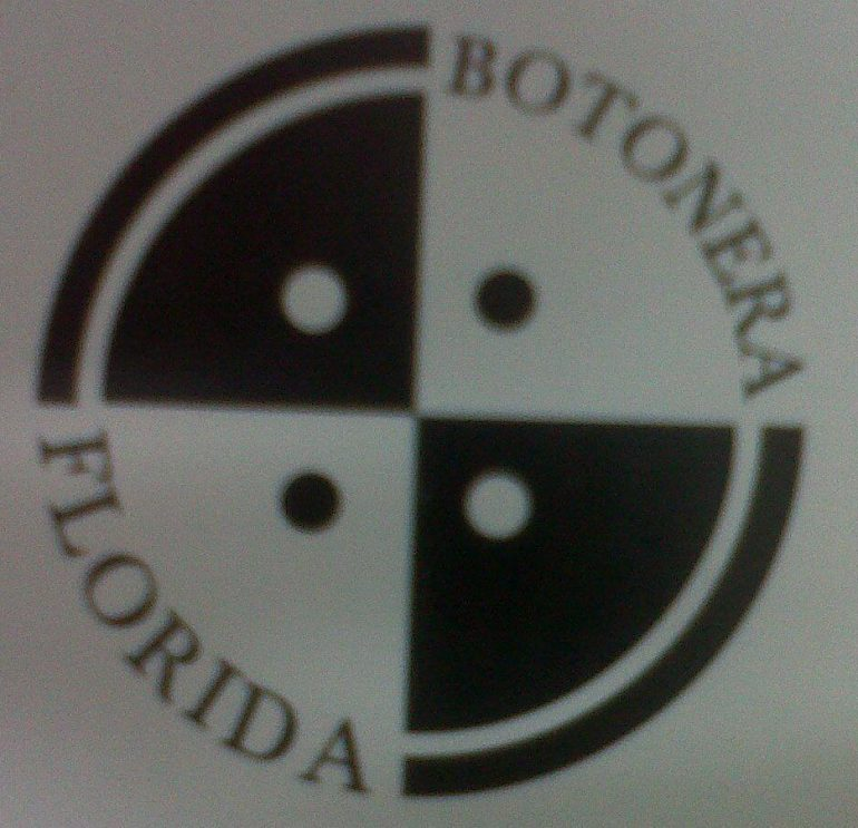 128Ed45D974A6A68Fac1B657E9B911B2 Botonera Florida -