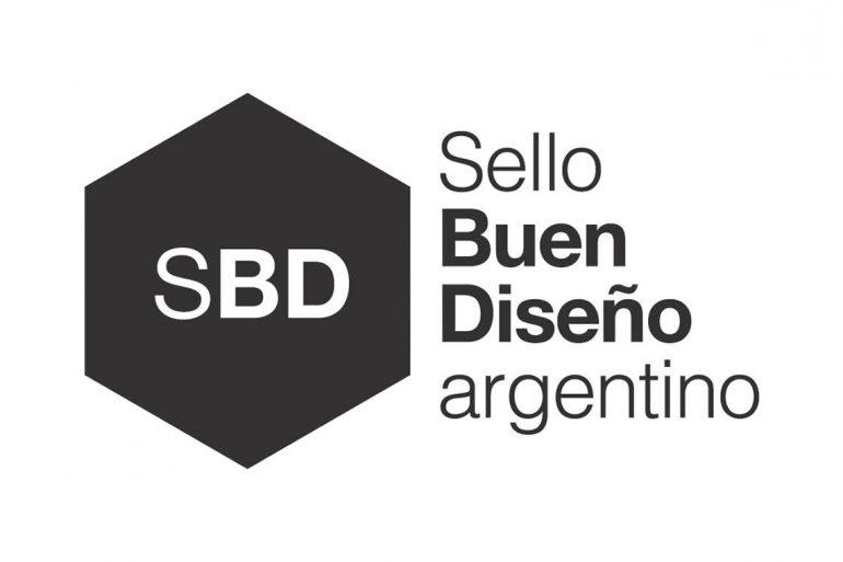 16021602 1425404888 Marca Sbd Alta 01 Sello Buen Diseño Argentino 2020