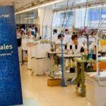 20201202 080204 Un Libro Indispensable Para Las Industrias De Indumentaria Textil
