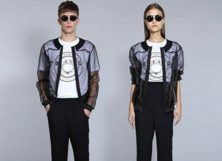 20201202 192608 Moda: La Celebración Del Diseño Sin Definición - Moda Y Diseñadores Textil E Indumentaria