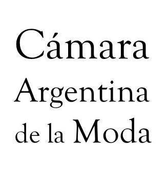 27C91D680C408Dc8F4096A791A846Af7 Camara Argentina De La Moda