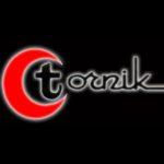 TORNIK HEBILLAS