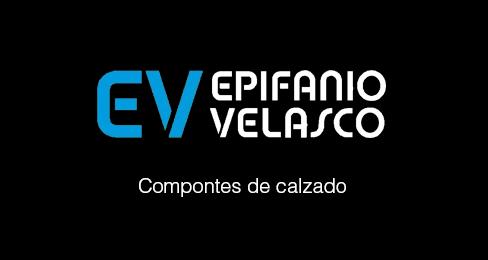 41B81A2184A4588665A331A3B68D754E Epifanio Velasco E Hijos S.a. -