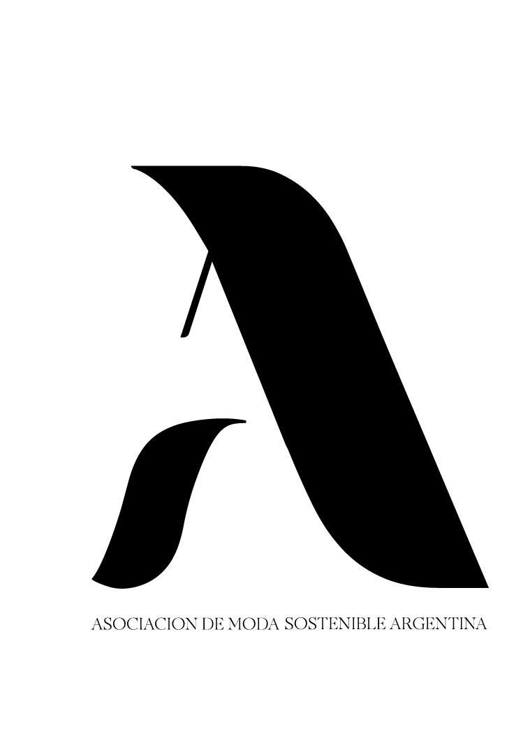 44Cd712F903F407Bf335E38156Bc06F4 Asociacion Moda Sostenible Argentina