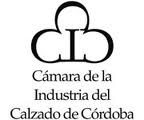 CENTRO DE CAPACITACIÓN PROFESIONAL PARA LA INDUSTRIA DEL CALZADO