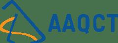 ASOCIACIÓN ARGENTINA DE QUIMICOS Y COLORISTAS TEXTILES (AAQCT)