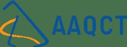 54C4Ad37425Fc8B996B343952F114328 Asociación Argentina De Quimicos Y Coloristas Textiles (Aaqct) -