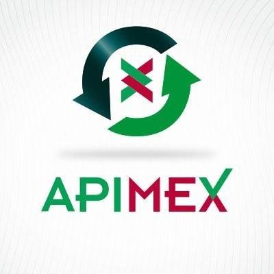 5660A50988Dc025A535440169Aad1B7C Apimex- Asociación De Empresas Proveedoras Industriales De México