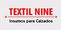 TEXTIL NINE