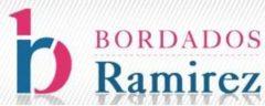 BORDADOS RAMIREZ