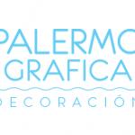 PALERMO GRAFICA DECORACION
