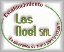 SACABOCADOS LAS NOEL