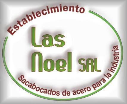 74A3Acf7108F65Da8F997E09Bfb6Fc3C Sacabocados Las Noel -