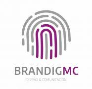 BRANDIGMC